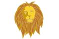 Compatibilidad de Escorpio con cada Leo